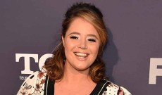 Kether Donohue on 'You're the Worst' finale: Time to 'check into a psych ward!' [EXCLUSIVE VIDEO INTERVIEW]